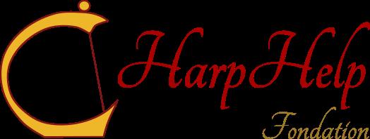 Logo Harp Help