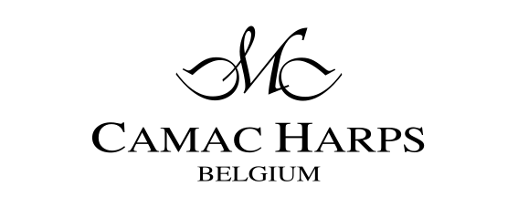 Logo Camac Belgium